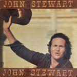 Stewart, John 1971