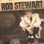 Stewart, Rod 1986