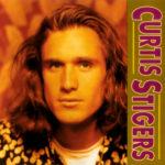 Stigers, Curtis 1991