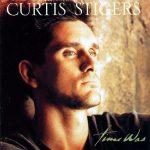 Stigers, Curtis 1995