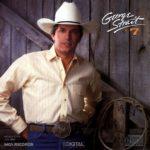 Strait, George 1986_2