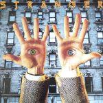 Stranger 1982
