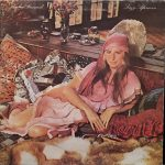 Streisand, Barbra 1975