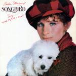 Streisand, Barbra 1978