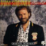 Stuermer, Daryl 1988