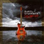 Stuermer, Daryl 2007