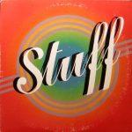Stuff 1976