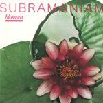 Subramaniam 1981