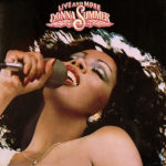 1978 Donna Summer - Live And More