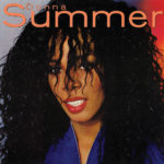 Summer, Donna 1982