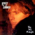 Summer, Henry Lee 1991