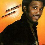 Summers, Bill 1979