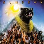 sunbear-1977