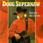 Supernaw, Doug 1993