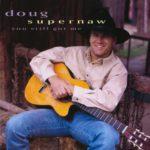 Supernaw, Doug 1995