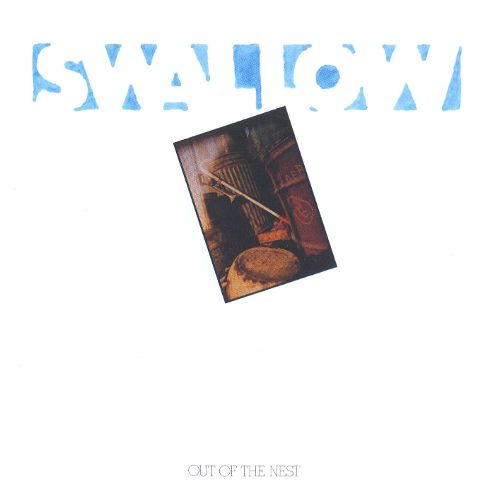 1972 Swallow – Out Of The Nest