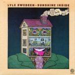 Swedeen, Lyle 1974