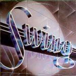 Swing 1981
