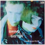 Swing Out Sister 1989