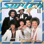 Switch 1979