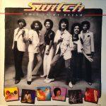 Switch 1980