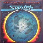 Switch 1980 (2)
