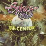 Sykes, John 1997