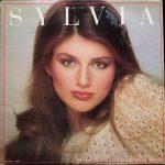 Sylvia 1982