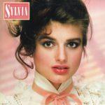 Sylvia 1983