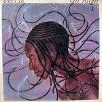 Syreeta 1977