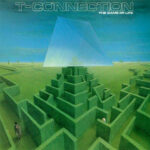 T-Connection 1983