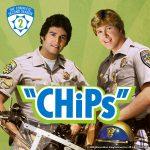 TV ChiPs