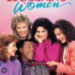 TV Designing Women