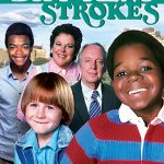 TV Diff'rent Strokes