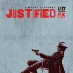 TV Justified 2010