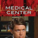 TV Medical Center 1969