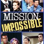 TV Mission Impossible