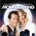TV Moonlightning