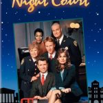 TV Night Court