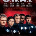 TV SWAT