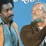 TV Sanford And Son