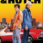TV Starsky & Hutch