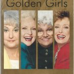 TV The Golden Girls
