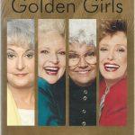 TV The Golden Girls