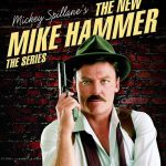 TV The New Mike Hammer 1984