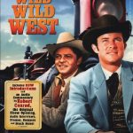 TV The Wild Wild West