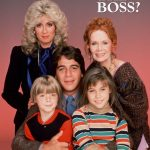 TV Who's The Boss