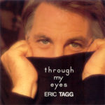 Tagg, Eric 1997