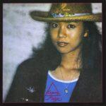 takeuchi-mariya-1978