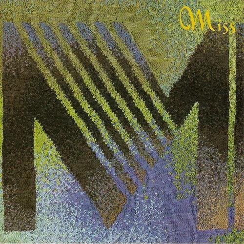 1980 Mariya Tekeuchi – Miss M